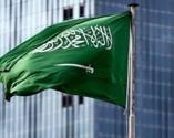 Suudi Arabistan'da yolsuzlukları eleştiren gazeteci, hapisten çıktıktan sonra Kovid-19'dan öldü