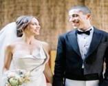 Can Bonomo'dan romantik kutlama! Eşi Öykü Karayel'e: Canım sevgilim 30 olmuş