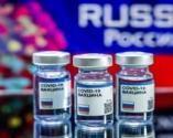 Rusya'nın koronavirüs aşısını alacak ilk ülke belli oldu