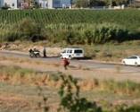 Adana'da bombacı hainler tutuklandı! Şehirleri kana bulayacaklardı