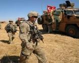 ABD'nin gazetesi Washington Post'tan dikkat çeken Türkiye yazısı: Osmanlı'dan bu yana ilk