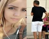 19 yaşındaki genç kızın acı ölümü! Paylaşımındaki sözleri dikkat çekti