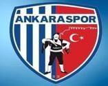 Osmanlıspor'un ismi tekrar Ankaraspor oldu