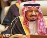 Suudi Arabistan Kralı Selman yeni atamalar gerçekleştirdi