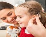 Bebeklerde işitme kaybına biyonik kulak çözümü