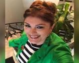 Yeşilçam'ın unutulmaz ismi Gülşen Bubikoğlu'ndan doğum günü notu: Sağlıklıysak ne mutlu