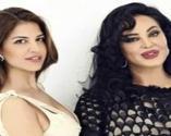Türkan Şoray'dan profesyenel eserler geliyor