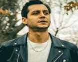 Birkan Nasuhoğlu eski sevgiliye 'Gel' diye seslendi