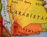 Arap koalisyonu: Husilerin Suudi Arabistan'a gönderdiği bir füze ve İHA imha edildi