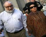 İki ülke arasında gerilim: Washington, Tel Aviv'i kandırdı