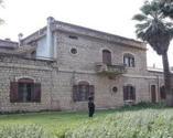Kibar Feyzo müzesi