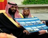 Suudi Arabistan'a silah satışını sınırlandırıyor