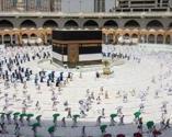 Suudi Arabistan bu yıl da hac ibadetini yasaklayabilir