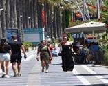 Antalya Valiliği'nden karar: Yasak kaldırıldı
