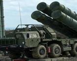 'S-400'lerle ilgili kararı Türkiye verir'