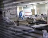 Günlük Koronavirüs Tablosu açıklandı! Vaka sayısı 6 binin altında