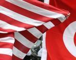 """ABD'den """"Türkiye'ye seyahat uyarısı"""" kararı"""
