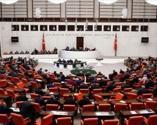 AK Parti'den 2 kanun teklifi! İcra ile çocuk teslimine son