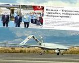 Türkiye'nin SİHA satışları Rusları rahatsız etti! 'Tehlikeli bir dostluk'