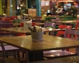 Yarından itibaren kuaför, kafe, lokanta ve restoran çalışanları aşılanacak