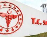 Kovid-19'la mücadelede uygulanan aşı miktarı açıklandı