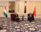 Kritik toplantı öncesi Başkan Erdoğan'dan ilk temas!