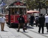 Türkiye'de 5 bin 626 yeni vaka tespit edildi