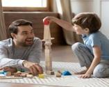 Pandemi baba-çocuk ilişkisindeki dinamikleri değiştirdi