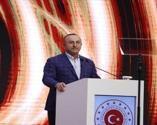 Türkiye'den AB'ye net mesaj: Somut adımlar bekliyoruz