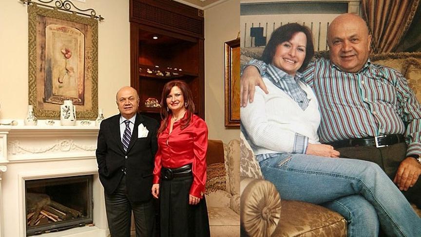 Cemalattin Sarar ve eşi Zehra Sarar'a işkence yapanlar tanıdık çıktı!