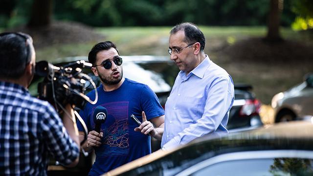 Mustafa Sarsılmaz, FETÖ ile ilgili görsel sonucu