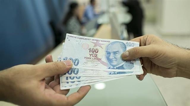 SSK emeklisine 323 lira! Emeklilerin güncel maaşı ne kadar olacak?