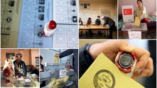 İstanbul'da seçim süreci nasıl işleyecek? İşte 10 soruda yenilenen İstanbul seçiminde merak edilenler