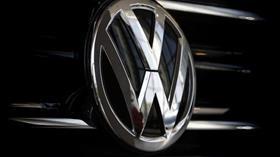 Volkswagen, tam elektrikli otomobili için ön sipariş almaya başladı