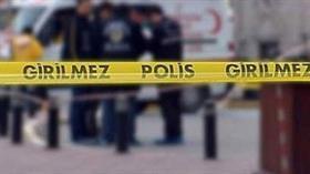 Bitlis'te odun toplamaya giden gruba ateş açıldı; 1 ölü