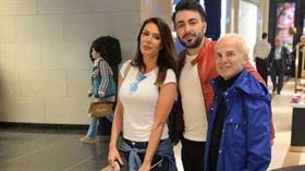 Şarkıcı Sevda Demirel, albüm yapmaya hazırlanıyor