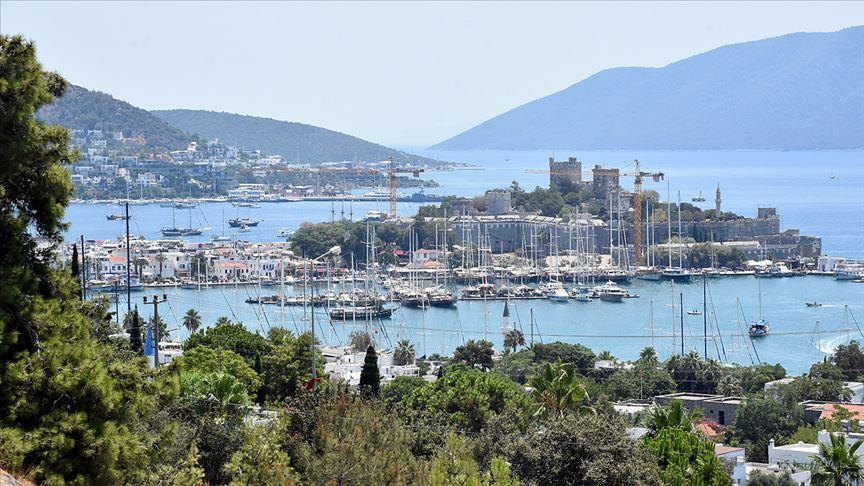 Tarihi ve kültürel potansiyel turizme kazandırılacak