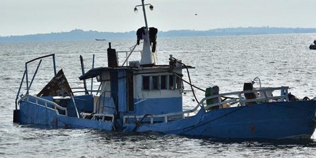 Uganda'da futbolcu ve taraftarları taşıyan tekne battı: 30 ölü