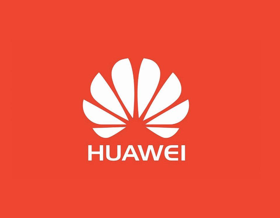 Huawei'den yeni güncelleme açıklaması: Hizmetler devam edecek