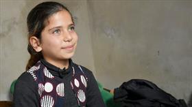 Bugün dünya yetimler günü! Sadece İdlib'te 191 bin çocuk, baba özlemi çekiyor