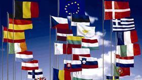 FETÖ'cüler Türkiye'ye karşı, bulundukları ülkede hangi sömürgeci devlet güçlüyse onun bayrağını çekiyor