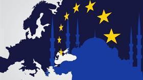 Avrupa Parlamentosu'nda seçim öncesi İslam düşmanlığı tavan yaptı!