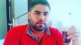 Cesedi sulama kanalında bulunan 2 çocuk babasını eşinin sevgilisi öldürmüş