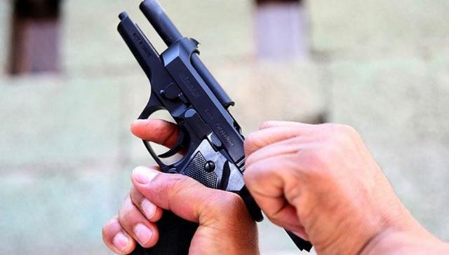 İçişleri Bakanlığından 'silah alımı hakkındaki soru önergesi'ne ilişkin açıklama: Kamuoyuna çarptırılarak servis edilmiştir