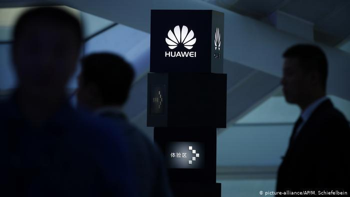 Huawei kullanıcılarına şok haber. Google uygulamaları artık çalışmayacak