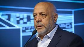 Hak-İş Başkanı Arslan'dan BM'ye mektup