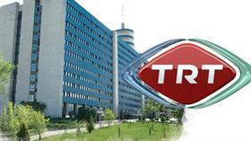 """Son dakika... TRT'den Kılıçdaroğlu'nun """"istihdam fazlası personel"""" iddialarına yalanlama"""