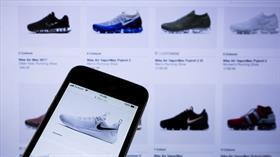 Ayakkabı firmalarından Trump'a 'Çin'e gümrük vergisini artırmama' çağrısı