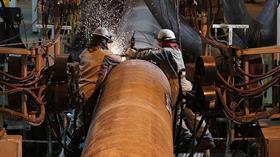 Perry: ABD Kuzey Akımı 2 projesine yaptırım uygulayacak