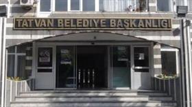 Tatvan'da HDP'li 9 belediye meclis üyesi görevden uzaklaştırıldı